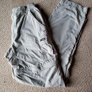 COLUMBIA Pants in Men's